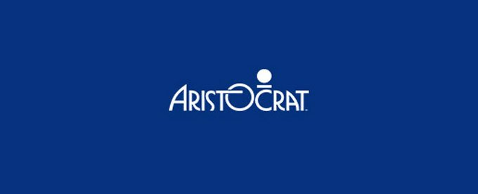 Aristocrat games - play at Videoslots casino