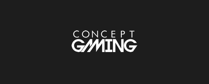 Concept Gaming review