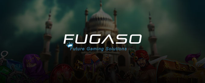 Fugaso Game developer