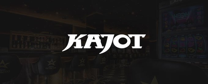 Kajot Game Developer review