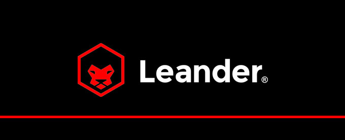 Play Leander games at VideoSlots casino