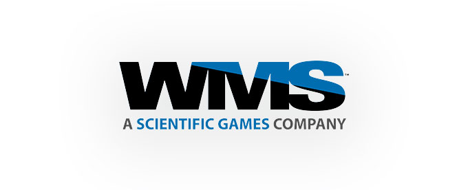 Play WMS games at bgo casino