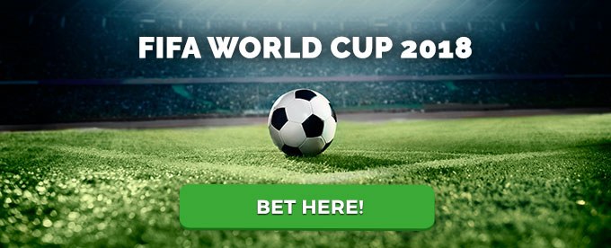 Bet here with LeoVegas sportsbook