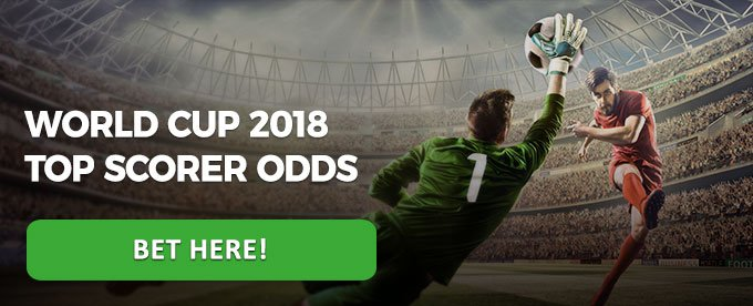 Bet on the World Cup here!