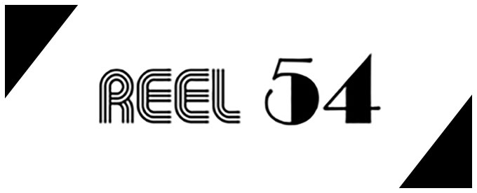 Reel54 game developer review and bonus