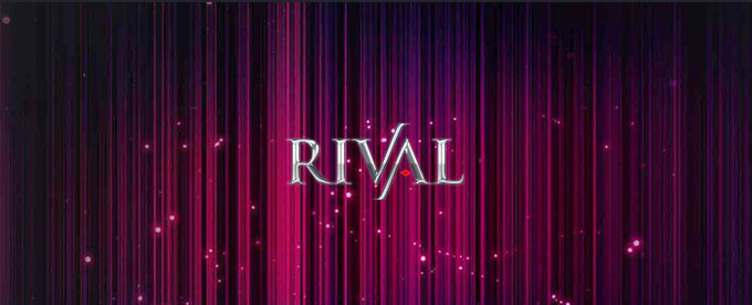 Rival gaming review and casino bonus