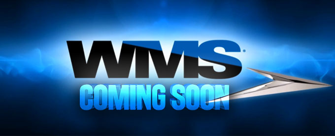 Snow Leopard slot WMS is coming soon