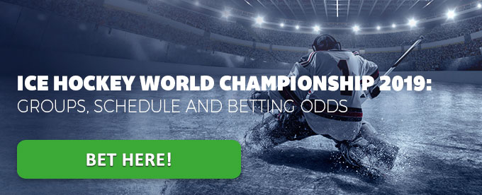 Click to bet with LeoVegas
