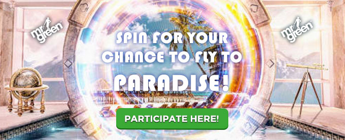 Click here to participate!