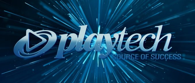 Playtech slot games and best bonuses