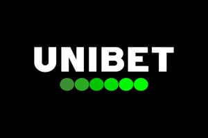 Unibet casino UK