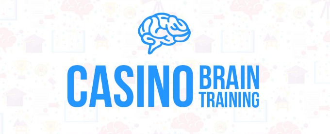 Figure out your casino IQ