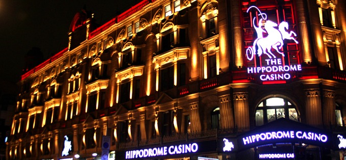 Best london casino pictures of gambling games