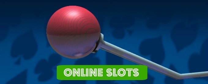 How to choose the best online slots