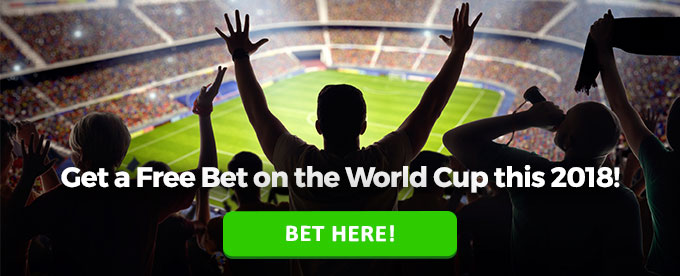 Bet with Unibet here!