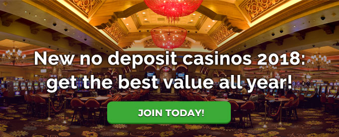 Join Yako casino today!