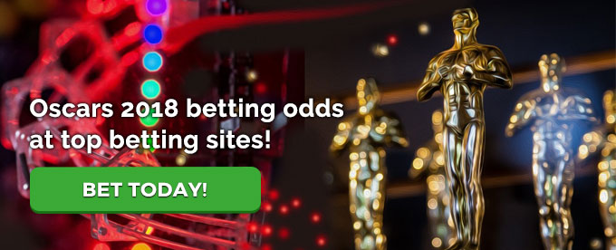 Bet today with Ladbrokes!
