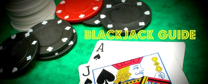 Play Blackjack on Mr Smith casino