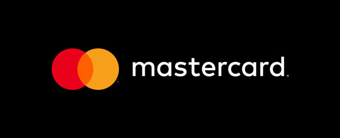Pay by Mastercard at ComeOn casino