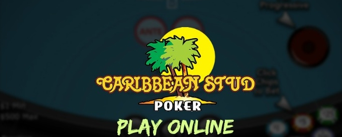 Play Caribbean Stud Poker at Casumo casino