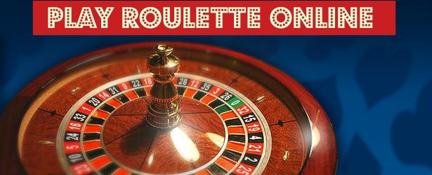 Play Roulette on Casumo Casino