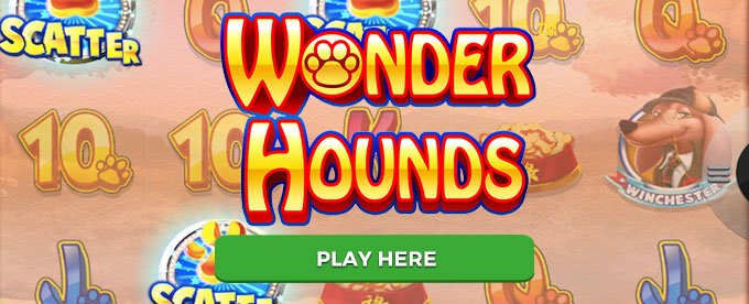 Play Wonder Hounds here!