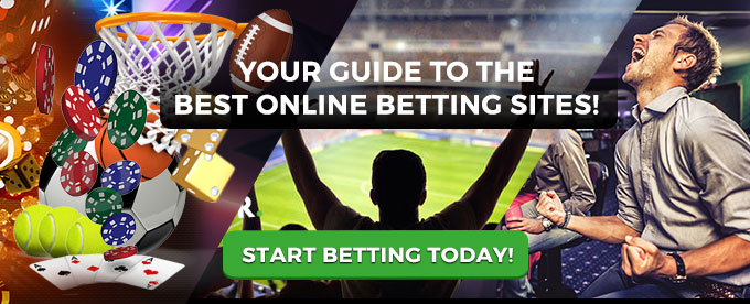 Start betting with Unibet today!