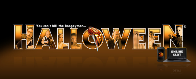 Halloween slot Microgaming - review and bonus