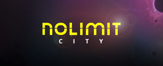 Play No Limit City Games at Unibet Casino