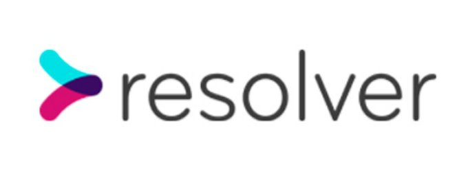 Resolver tool - UK Gambling commission