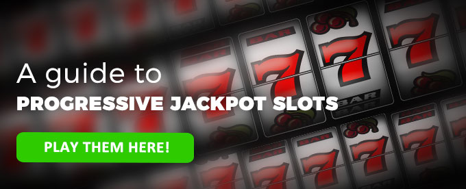 Click to play jackpot slots
