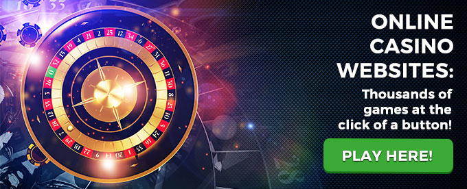 Click to play with an online casino website!