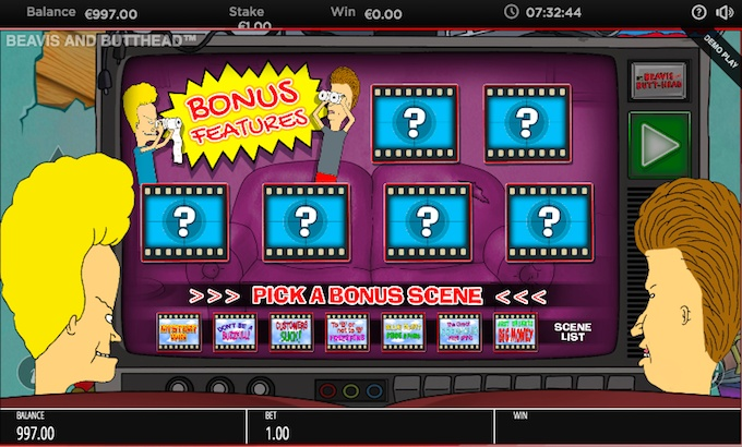 casino online with bonus no deposit