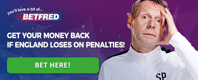 Click to bet with Betfred sportsbook