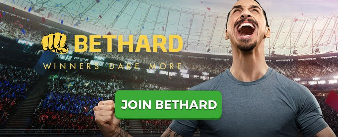 Click to join Bethard