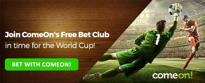 Click to bet with ComeOn!