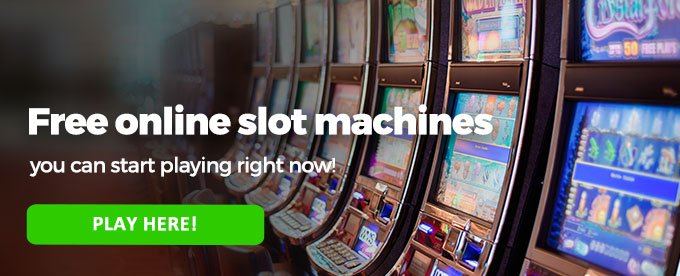 free spins big dollar casino