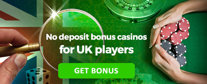 Get a no deposit bonus with Casino Heroes here!