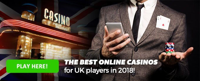 Click here to play with bgo casino!