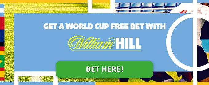 Click to visit William Hill Sports