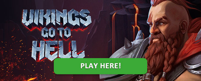 Click to play Vikings Go to Hell