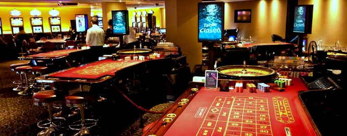 Online casino in the uk us internet gambling law