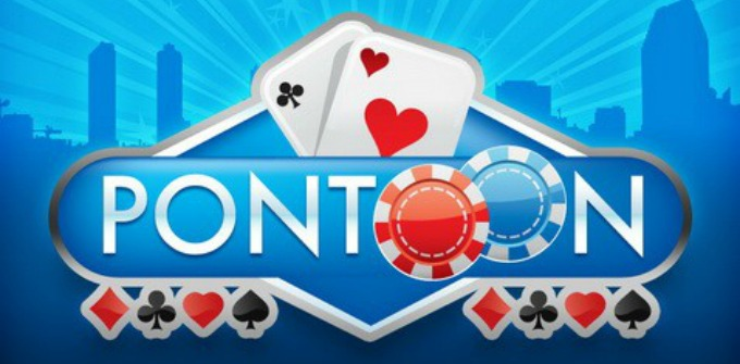 Play Pontoon at LeoVegas Casino